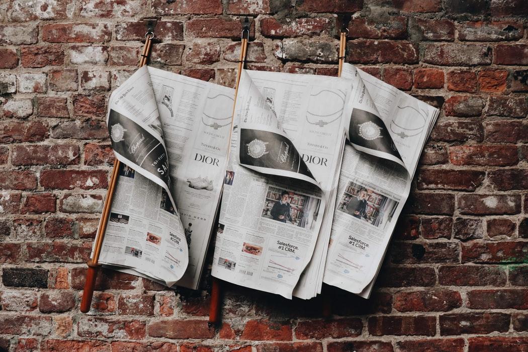 ALFA News #4 – Septembre 2019