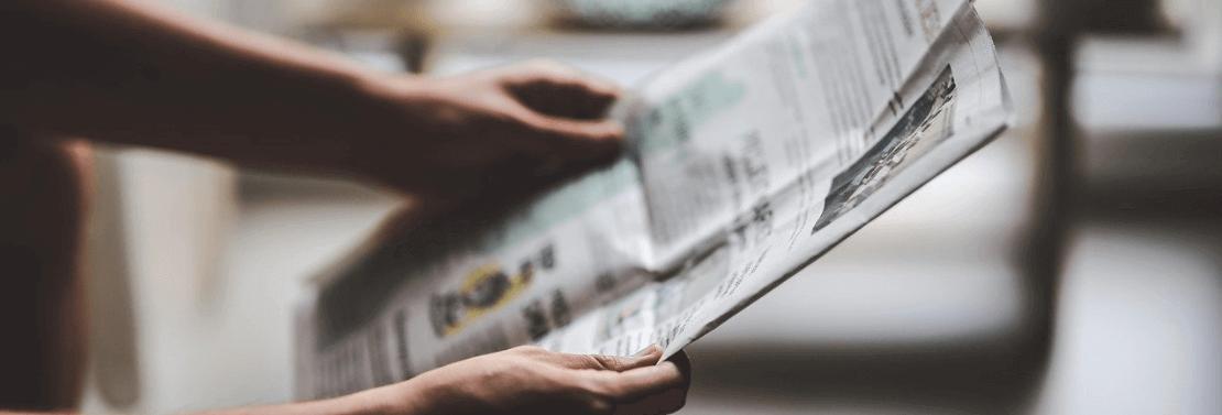 ALFA News #22 – Juillet 2021